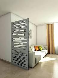 paravent chambre paravent chambre nos photos paravents modernes claustras dueco