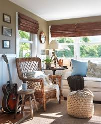 Outside Mount Blinds Bedroom Traditional With Crown Molding Foot