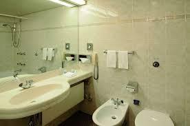 modern comfort room modern comfort minimalist modern green