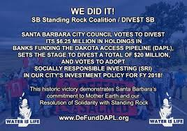 black friday santa barbara santa barbara standing rock coalition home facebook