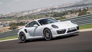 80s porsche 911 turbo driving the 2017 porsche 911 turbo in south africa u2013 bcb u2013 bosses