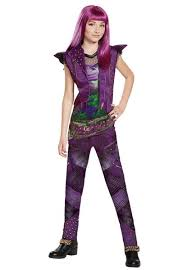 Halloween Costumes Girls Age 8 43 Kids U0027 Halloween Costume Ideas Ages Today