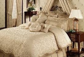 Nursery Bedding And Curtain Sets by Bedding Set Remarkable Discount Bedding Sets Twin Interesting