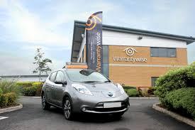 nissan leaf warranty 2015 warrantywise launches uk u0027s first electric vehicle warranty
