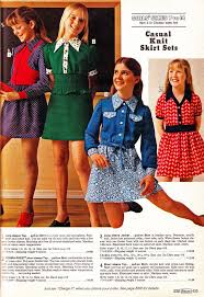 360 best 1974 images on pinterest 1970s vintage fashion and 70s