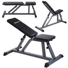 Bench Workout Routine Bench Flat Bench Workout Pure Strength Olympic Flat Weight Bench