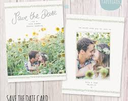 first birthday card photoshop template af001 instant