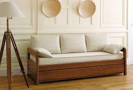 canape gigogne bois lits gigognes atelier sabin le spécialiste du lit gigogne
