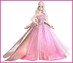 bontoys barbie doll