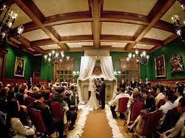 cheap wedding venues los angeles 11433 best los angeles wedding venues images on