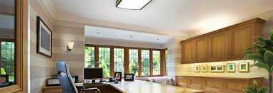good earth lighting reviews decorative light fixtures energy efficient lighting good earth