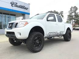 2015 nissan frontier custom new to me 2015 pro 4x decal removal nissan frontier forum