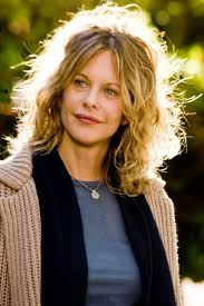 how to do the hairstyles from sleepless in seattle 176 best meg ryan images on pinterest celebrities beautiful