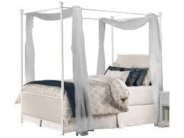 125 magnificent bed canopy bedroom endearing four poster bed full size of bedroom bl charming king white modern beautiful size brown mattress stunning modern
