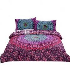 Discount Designer Duvet Covers Cheap Designer Quilt Cover Sets Buy Quality Designer Duvet Cover