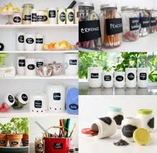 Kitchen Storage Labels - 80 best kitchen u0026 pantry labels images on pinterest pantry
