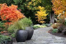 25 Most Beautiful Diy Garden Path Ideas A Piece Of Rainbow Diy Garden Design