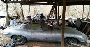 for restoration for sale jaguar e type 1963 roadster matching numbers premium restoration