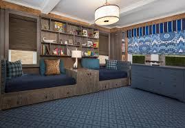 Rattan Bedroom Furniture Brand Name Bedroom Furniture Descargas Mundiales Com