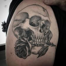 roma tattoos desire tattoo studio home facebook