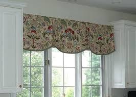 kitchen curtain valances ideas window valances ideas valance ideas living room valance