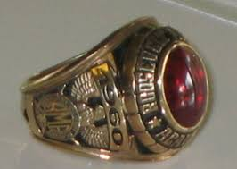 senior rings for high school islandroar the ring