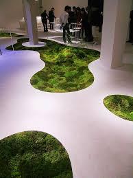 best 25 green carpet ideas on pinterest toddler gym fake grass