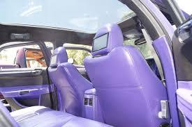 2014 dodge durango rt accessories purple dodge durango accessories search my car effects