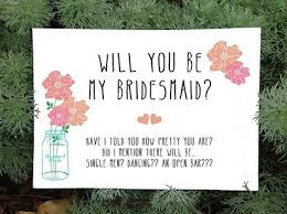 bridesmaid invitations template 31 free wedding printables every to be should about