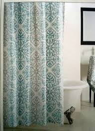 Gray And Turquoise Curtains Inspiration Ideas Turquoise And Gray Shower Curtain Grey Teal