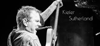 le kiefer hearing aid center sutherland s not enough whiskey 2017 tour selling out across north