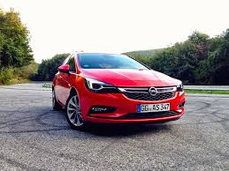 opel red opel astra 1 6 cdti acceleration throttlechannel com