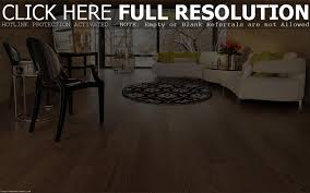 Alternatives To Laminate Flooring Flooring Cool Alternatives Flooring Using Cork Flooring Reviews