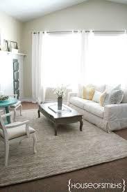 116 best paint colors for mi casa images on pinterest colors