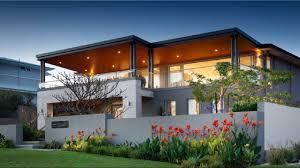 house plan ideas 30 house plans ideas for april 2017 youtube