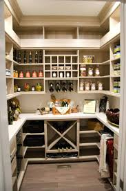 pantry ideas for kitchens kitchen pantry ideas kitchen pantry designs australia kitchen