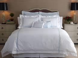 Frette Duvet Covers Bedroom Matouk Sheets Frette Outlet Stores Locations