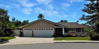 mission viejo single level homes mission viejo single homes