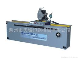 Woodworking Machinery Manufacturers Association by 28 Elegant Woodworking Machine Manufacturer Egorlin Com