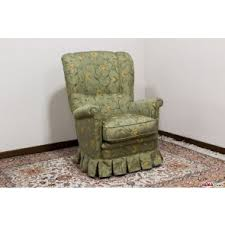Small Fabric Armchairs Classical And Contemporary Fabric Armchairs With Removable Cover