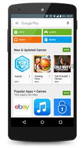 one store apk play store v8 6 22 all patched installer recovery