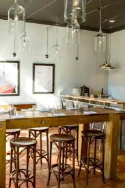 470 best beautiful restaurants images on pinterest francisco d stunning lights at oberlin in providence