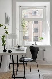 ek home interiors design helsinki how to master the subtle magic of scandinavian interior design