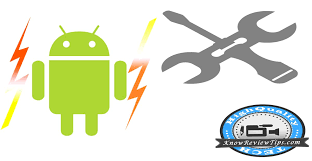 make android faster 15 tips and tricks to make android phone tablet faster speed up