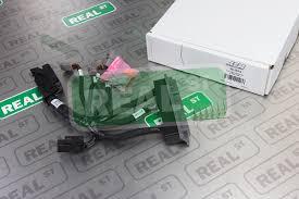 2jz manual transmission aem infinity series 5 plug play jumper harness 93 97 supra 2jz gte
