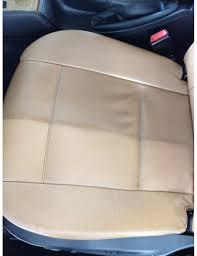 produit nettoyant cuir canapé ম coffret nettoyage pour cuir produit entretien cuir alta cuir