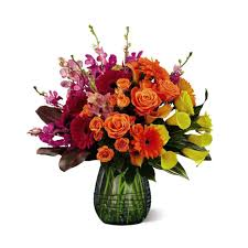 flowers luxury arrangements premium bouquets kremp com
