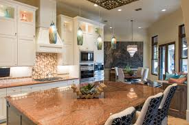 show home interiors gorgeous showhome interior design barbara gilbert interiors