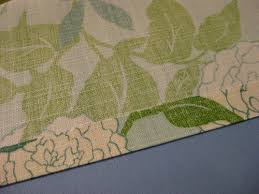 How To Sew Curtains With Rings How To Make No Sew Curtains And Make A Window Look Way Bigger