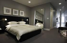 Masculine Bedroom Design Ideas Splendid Masculine Bedroom Design Ideas For With Style